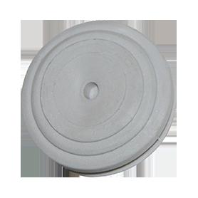 Passe-fil IP55 25mm - 50531 - EUROHM   GENMA