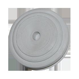 Passe-fil IP55 32mm - 50532 - EUROHM   GENMA