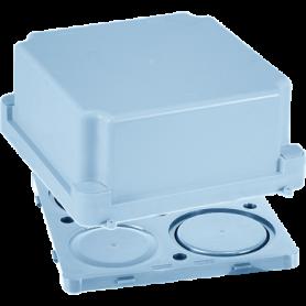 Boite réserv. cplte150x150 960° - 52170 - EUROHM | GENMA