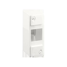 Coffret 4 modules - 19002 - EUROHM | GENMA