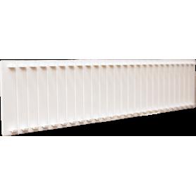 Obturateur sécable 13 modules - 19062 - EUROHM | GENMA