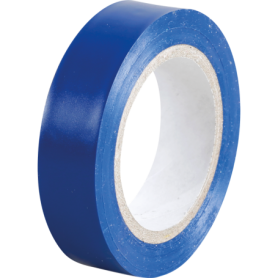 Ruban bleu 15x10 - 72003 - EUROHM   GENMA
