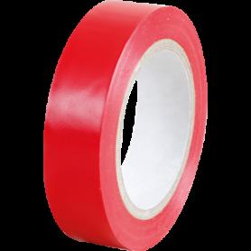 Ruban rouge 15x10 - 72005 - EUROHM   GENMA