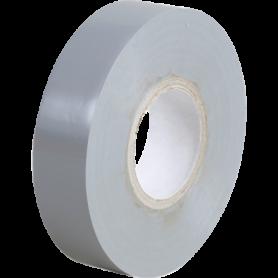 Ruban gris 19x20 - 72021 - EUROHM   GENMA