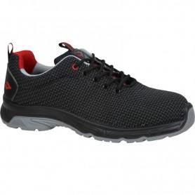 Chaussures de sécurité - RAPTOR - VEPRO