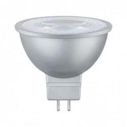 Reflecteur LED 4W GU6