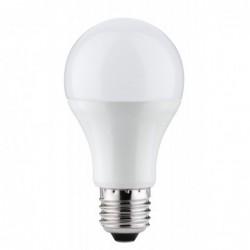 LED Prem Agl 10W E27 230V 2700K dimmable
