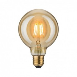 LED Globe 95 6