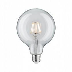 Globe LED 125 Filament 7
