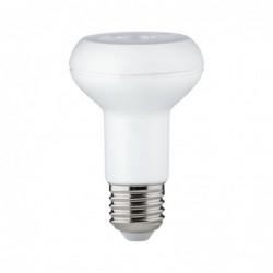 Réflecteur LED R63 4