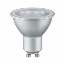 Réflecteur LED Prem.5