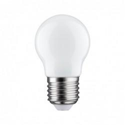 Ampoule sphérique LED 4