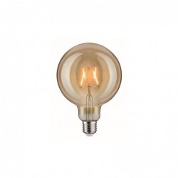 LED Vintage Gl 125 4W E27 or 1700K