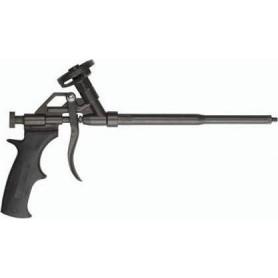 RUBSON Produits de Service Pistolet Mousse Expansive 1438886 | GENMA