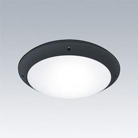 TOM LED 300 1200 840 BLK - 96666081 -    GENMA
