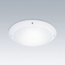 TOM LED 300 1200 840 MWS WH - 96666082 -    GENMA