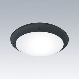 TOM LED 300 1200 840 MWS BLK - 96666083 -    GENMA