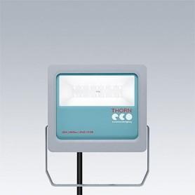 LEONIE LED FL IP65 10W 840 - 96630335 -  | GENMA
