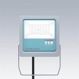 LEONIE LED FL IP65 30W 840 - 96630337 -  | GENMA
