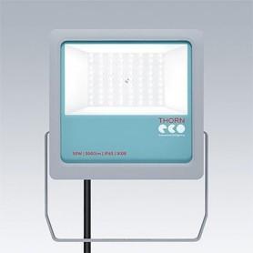 LEONIE LED FL IP65 50W 840 - 96630338 -  | GENMA