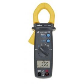 MX 355 (blister) - MX0355-Z - METRIX | GENMA