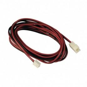 Câble d´extension pour articles avec connecteur 350mA