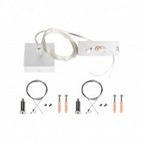 Kit de suspension TEC KALU