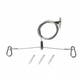 Kit de suspension pour ALMINO