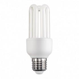 Lampe éco. énergie TC-TSE