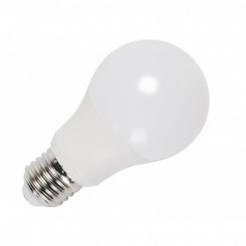 A60 Retrofit LED