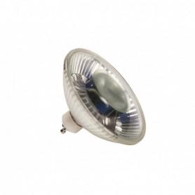 LED QPAR111 GU10