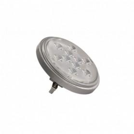 LED QR111 G53