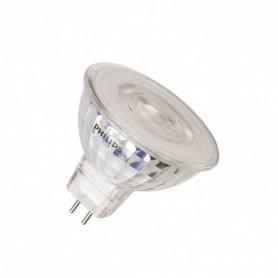 Philips Master LED Spot MR16