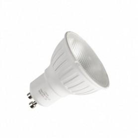 LED QPAR51 GU10