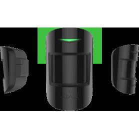 Détecteur CombiProtect bris de vitre et mouvement sans fil