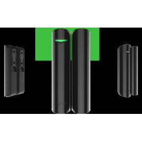 Détecteur d'ouverture DoorProtect magnétique sans fil