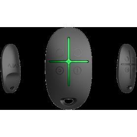 Télécommande SpaceControl bidirectionnelle sans fil