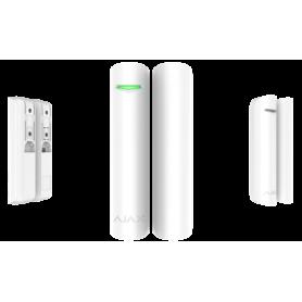 Détecteur d'ouverture DoorProtect+ magnétique et capteur