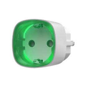 Prise intelligente sans fil avec contrôle d'énergie