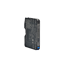 Isolateur d'impulsions pour appareils certifiés ATEX