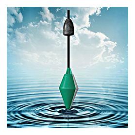 SOBA - Régulateur de niveau à flotteur pour eaux chargées