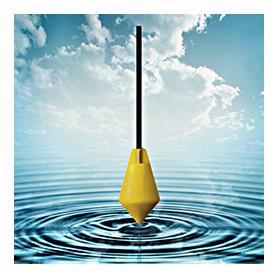 BIP STOP - Interrupteur de niveau pour liquides agités