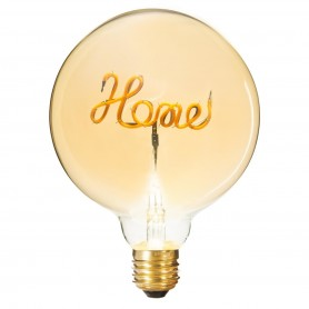 HOME - Ampoule LED
