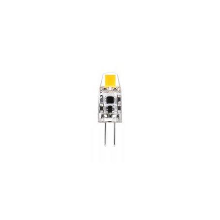 G4 - Ampoule LED