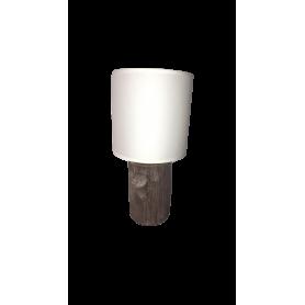 TIMBER - Lampe