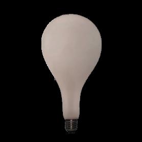 POIRE MILKY XL - Ampoule LED