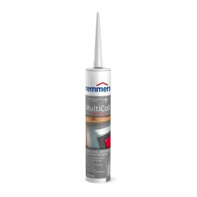 REMMERS - COLLE MULTI USAGE 310ML