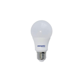 Ampoule LED dimmable 2700K Blanc chaud 8.6W 1055LM DIM E27 - 5181009581 | GENMA