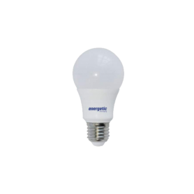 Ampoule LED dimmable E27 2700K Blanc chaud 11W 1055LM 220-240V - 5181006081 | GENMA