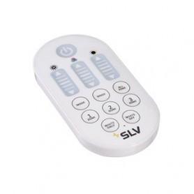 COLOR CONTROL. EASY LIM WIFI RGB/W télécommande RF - 470677 - SLV | GENMA